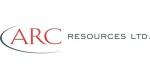 Brokerages Set Seven Generations Energy Ltd. (TSE:VII) Price Target at C$9.48