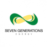 Seven Generations Energy (OTCMKTS:SVRGF) Trading Down 2.1%