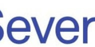 Severfield PLC  Declares Dividend of GBX 1.80