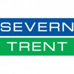 Severn Trent (LON:SVT) Stock Rating Reaffirmed by Barclays
