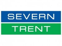 Severn Trent (LON:SVT) Price Target Lowered to GBX 2,250 at Jefferies Financial Group