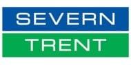 "Severn Trent's  ""Hold"" Rating Reaffirmed at Deutsche Bank"