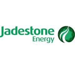 "Image for Severn Trent (OTCMKTS:STRNY) Given ""Neutral"" Rating at JPMorgan Chase & Co."