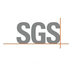 """Image for Royal Bank of Canada Reiterates """"Outperform"""" Rating for SGS (OTCMKTS:SGSOY)"""