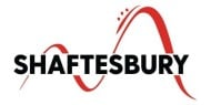 Shaftesbury plc  Receives GBX 861.88 Average Price Target from Analysts