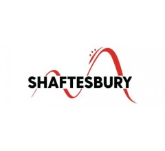 Image for Shaftesbury (LON:SHB) Rating Increased to Buy at Liberum Capital
