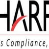 Sharps Compliance (SMED) Sets New 1-Year Low at $3.02