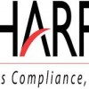 Financial Analysis: CECO Environmental (CECE) & Sharps Compliance (SMED)