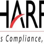 Sharps Compliance Corp. (NASDAQ:SMED) Short Interest Down 15.2% in January