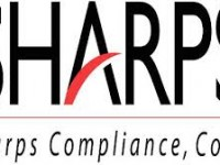 Zacks: Brokerages Expect Sharps Compliance Corp. (NASDAQ:SMED) to Announce $0.06 Earnings Per Share