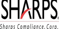 Sharps Compliance Corp.  Expected to Announce Quarterly Sales of $12.11 Million