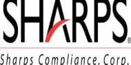 Sharps Compliance  Posts Quarterly  Earnings Results, Beats Expectations By $0.02 EPS