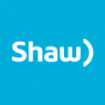 FY2021 EPS Estimates for Shaw Communications, Inc. Boosted by National Bank Financial