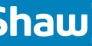 Shaw Communications  Price Target Raised to C$34.00