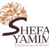 "Shefa Yamim ATM (LON:SEFA) Earns ""Speculative Buy"" Rating from VSA Capital"