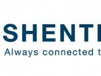 "Shenandoah Telecommunications (NASDAQ:SHEN) Receives Consensus Recommendation of ""Hold"" from Analysts"