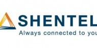 """Shenandoah Telecommunications  Upgraded by Zacks Investment Research to """"Hold"""""""