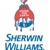 Clear Perspective Advisors LLC Has $774,000 Stake in Sherwin-Williams Co (SHW)