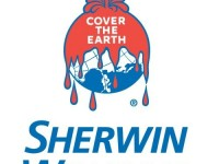 United Capital Financial Advisers LLC Sells 381 Shares of Sherwin-Williams Co (NYSE:SHW)