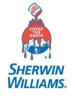 Argus Raises The Sherwin-Williams (NYSE:SHW) Price Target to $325.00