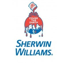Image for The Sherwin-Williams (NYSE:SHW) Releases FY 2021 Earnings Guidance