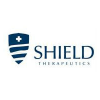 Shield Therapeutics (STX) Stock Price Up 8.2%