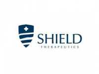Shield Therapeutics (LON:STX) Given Buy Rating at Peel Hunt