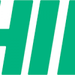 "Shift Technologies (NASDAQ:SFT) Upgraded by Wedbush to ""Neutral"""