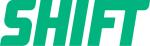 Shift Technologies (NASDAQ:SFT)  Shares Down 5.3%