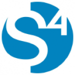 $87.50 Million in Sales Expected for Shift4 Payments, Inc. (NYSE:FOUR) This Quarter