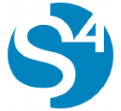 Image for Shift4 Payments, Inc. (NYSE:FOUR) Expected to Post Quarterly Sales of $134.05 Million