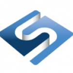 Shiloh Industries (NASDAQ:SHLO) Issues  Earnings Results, Beats Estimates By $0.23 EPS