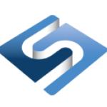 Shiloh Industries (NASDAQ:SHLO) Stock Price Passes Above 200-Day Moving Average of $0.00
