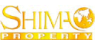 Shimao Group Holdings Limited  Short Interest Up 80.5% in August