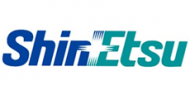 SHIN ETSU CHEM/ADR  Rating Lowered to Strong Sell at ValuEngine