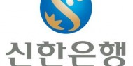 Bat Group  and Shinhan Financial Group  Head to Head Survey