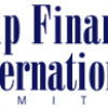 Camarda Financial Advisors LLC Acquires New Stake in Ship Finance International Limited (SFL)