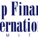 Ship Finance International Limited (NYSE:SFL) Declares $0.35 Quarterly Dividend