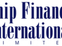 Ship Finance International Limited (NYSE:SFL) to Issue Quarterly Dividend of $0.25