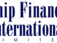 Ship Finance International (SFL) Set to Announce Earnings on Thursday