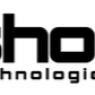 Shoals Technologies Group  Posts  Earnings Results, Beats Expectations By $0.01 EPS