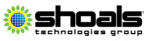 """Shoals Technologies Group, Inc. (NASDAQ:SHLS) Given Consensus Rating of """"Buy"""" by Analysts"""