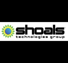 Image about Neuberger Berman Group LLC Buys 126,337 Shares of Shoals Technologies Group, Inc. (NASDAQ:SHLS)