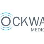 Insider Selling: ShockWave Medical, Inc. (NASDAQ:SWAV) CFO Sells 5,000 Shares of Stock