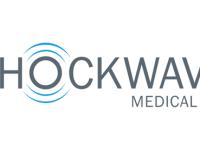 ShockWave Medical (NASDAQ:SWAV) Issues FY 2021 Earnings Guidance