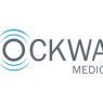 Research Analysts Set Expectations for ShockWave Medical, Inc.'s Q3 2022 Earnings