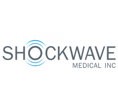 Image for Great Lakes Advisors LLC Purchases New Position in ShockWave Medical, Inc. (NASDAQ:SWAV)
