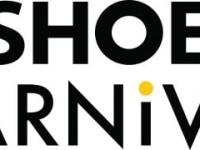 "Wedbush Reiterates ""$32.00"" Price Target for Shoe Carnival (NASDAQ:SCVL)"
