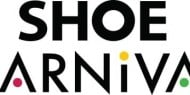 ValuEngine Downgrades Shoe Carnival  to Sell