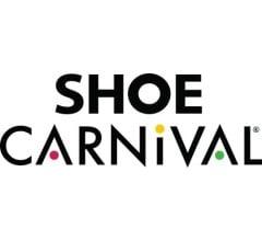 Image for Shoe Carnival, Inc. (NASDAQ:SCVL) Plans $0.14 Quarterly Dividend